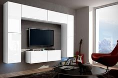 CONCEPT 3 New Style Living room furniture set. Polish Modern Furniture Store in London, United Kingdom Modern Furniture Stores, Living Room Furniture, Furniture Sets, Modern Design, House Design, Concept, Interior Design, Interior Ideas, Bedroom