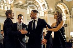 ❤️With you nothing is scary❤️             ❤️Southpaw❤️         ❤️Billy 💑Maureen❤️