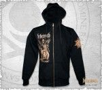 Behemoth Webstore - the official Behemoth band
