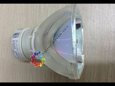 High quality LMP-E191 Original Projector Lamp Bulb UHP 200150W For VPL-TX70 VPL-TX7 with 6 months warranty
