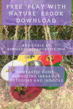 Outdoor Activities For Toddlers, Infant Activities, Family Activities, Backyard Toys, Welcome To The Group, Nature Study, Preschool Learning, Child Love, Home Schooling