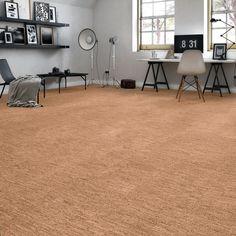154 Meilleures Images Du Tableau Sols Floors Carreaux