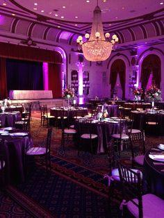 8 Best Wedding Venues Va Images Wedding Colors Wedding Lighting