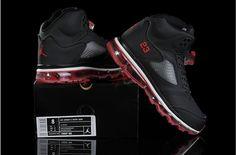 2009 Air Jordan