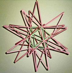 philippine christmas star - Google Search