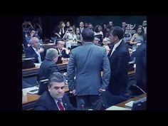 ANTES Prendam LULA-DILMA-TEORI-JANOT-TOFOLI-MARCO AURELIO depois VEREI o...