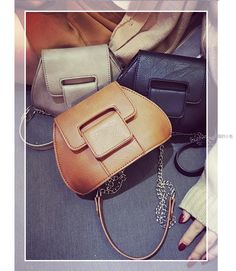 Find More Top-Handle Bags Information about  Fashion Style Bags Famous Cute Design Women Messenger Bag Moon LUNA  Bag Handbags Shoulder Bags,High Quality Top-Handle Bags from Shoes and Bags shop on Aliexpress.com