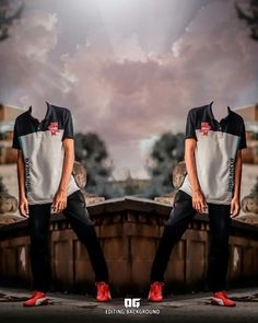 Photo Background Images Hd, Best Photo Background, Studio Background Images, Background Images For Editing, Instagram Background, Photo Backgrounds, Photo Pose Style, Photo Poses For Boy, Boy Poses