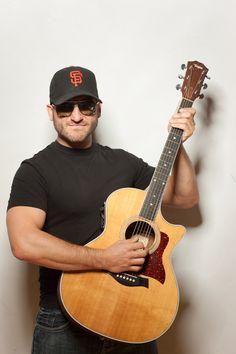Ap Art, Bob, Music Instruments, Guitar, Bucket Hat, Bobs, Guitars, Musical Instruments