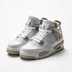 reputable site 0ddbc 01ee1 Jimmy Jazz ( jimmyjazzstores) • Instagram photos and videos. Jordan Retro  ...