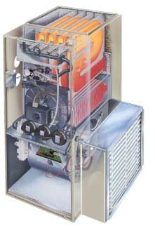 Hutchison mechanical is offering you best services of furnace cleaning with 100% satisfaction guaranteed.