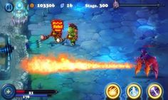 Defender 2 Hack Cheats Tool Hello, we are content to current you most recent Sofware. Defender 2Hack Cheats has been made for you, to aid your lifetime and that you can derive a lot more pleasure from the game, and at the identical time do not squander your revenue. This will allow you very easily get Gold Coins / Crystals. System right before the realease was analyzed by extra than 200 beta testers from all-around the entire world and just abo