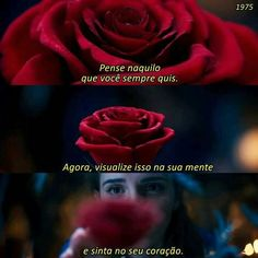A Bela e a Fera Series Movies, Movies And Tv Shows, The Little Prince, Disney And Dreamworks, In My Feelings, Movie Quotes, Beauty And The Beast, Sad, Inspirational Quotes