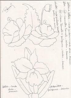 Desenhos para colorir - Desenhos Grátis