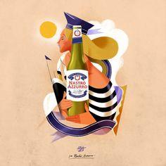 https://stocklogos.com/topic/peroni-nastro-azzurro-beer-illustrations