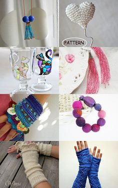 Autumn gift ideas by Tania on Etsy--Pinned with TreasuryPin.com