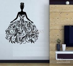 Wholesale Sweet Life  Removable Wall Decals Art Mural Vinyl Decal Wall Sticker Home Decor Bride Wedding n-01, Free shipping, $9.41-12.54/Piece | DHgate