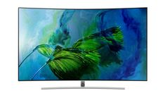 Samsungs 2019 QLED TVs With Bixby to Launch in US on Tuesday  Done with its much-awaited launch of Galaxy S9 and S9 smartphones at the Mobile World Congress (MWC) 2018 in Barcelona last month Samsung is now geared up to unveil a fresh line-up of QLED TVs.  The first look event is slated to take place at the American Stock Exchange in New York on Tuesday Samsung said in a statement.  Throughout the continuous evolution of its technology Samsung always designs its products around the…