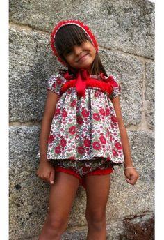 Eva Castro jesusito flores de otoño    http://www.suenodehadas.com/tienda/index.php?route=product/product&manufacturer_id=17&product_id=211