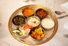 Taste of India, Amersfoort