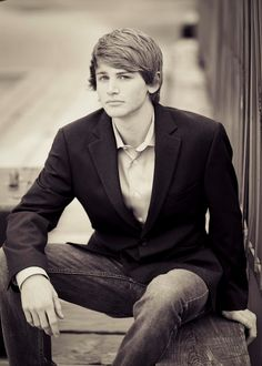senior pictures, boys, photography, highland village, flower mound, coppell,