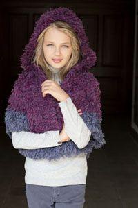 Modèles à tricoter pour enfants