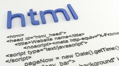 Nueva entrada en mi blog!!!En el segundo trimestre hemos trabajado el lenguaje HTML este lenguaje sirve para elaborar páginas webs. El texto en el se crea a partir de etiquetas que permiten interconectar diversos conceptos y formatos por ejemplo <head> o </head> para cerrar la primera etiqueta. Para realizar estas páginas webs no se necesita ningún software en especial tan solo un documento de texto con la extensión .html.  En mi opinión esta actividad ha sido muy entretenida porque hemos…