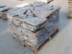 Andezit természetes kő, a legolcsóbbtól a legdrágábbig Legolcsóbb andezit természetes kő 2-3 cm-es vastagságú, akciós ár már: Nettó:1 417+áfa/nm-től Legolcsóbb andezit természetes kő 4-6 cm-es vastagságú, akciós ár már: Nettó:1 811+áfa/nm-től Andezit természetes kőhöz flexibilis, fagyálló ragasztó anyag: Nettó:1 889+áfa Andezit természetes kőhöz flexibilis, fagyálló fugázó anyag: Nettó:2 362+áfa További kedvezményekért vegye fel velünk a kapcsolatot: +36-30/978-1770 illetve a www.csepp-koker.hu Firewood, Marvel, Texture, Crafts, Surface Finish, Woodburning, Manualidades, Handmade Crafts, Craft