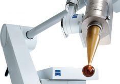 Использование аппарата отменяет необходимость в проведении лучевой терапии после операции при раковой опухоли.