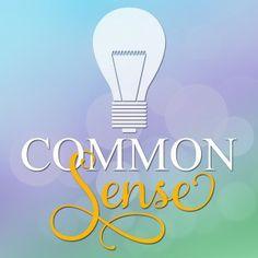 Common Sense: Happy Holidays?