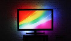 Necesito una pantalla 4k  !!!   #televisores #led #baratos #Sony