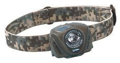 Special Offers - Princeton Tec EOS Headlamp-Olive Grab - In stock & Free Shipping. You can save more money! Check It (April 10 2016 at 09:44PM) >> http://flashlightusa.net/princeton-tec-eos-headlamp-olive-grab/