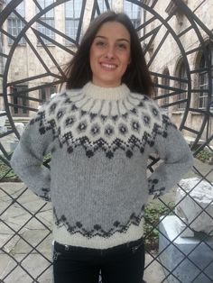http://www.ebay.com/itm/New-Hand-Knitted-THICK-SOFT-Sweater-lcelandic-100-WOOL-MERINO-No-Mohair-/172198432822?hash=item2817d39036:g:U08AAOSwPc9WxfT6