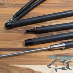 PILEDRIVER polespear - Headhunter Spearfishing- triggerless spearfishing equipment and apparel Pile Driver, Spear Fishing