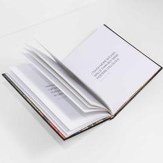 ASAP Yams Gems | ASAP Yams Book of Tweets - Traplord
