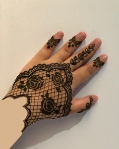 Henna Tutorial, Mehendi Arts, Hand Henna, Hand Tattoos, Babies, Makeup, Travel, Babys, Baby