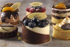 calorias-doces-finos.jpg (1600×1063)