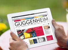15 Ways To Use The New iPad In Classrooms - Edudemic