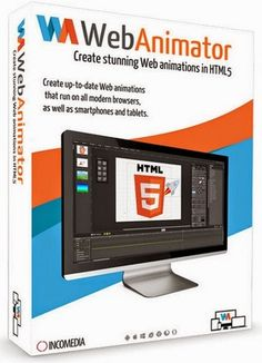 Download WebAnimator 2.2.0 Crack ,keygen and Serial key is available here, . It is helping you to create gorgeous and unique animations.
