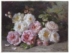 Abbott Fuller Graves - Artist Art for Sale - Abbott Fuller Graves