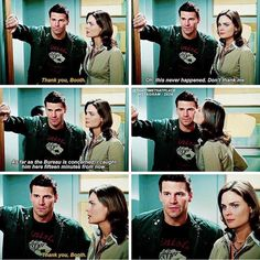 Season 3 Episode 8 The Knight on the Grid Bones Series, Bones Tv Show, Tv Series, Best Tv Shows, Best Shows Ever, Favorite Tv Shows, Movies Showing, Movies And Tv Shows, Bones Booth And Brennan