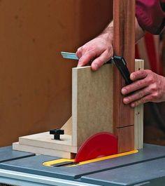 Table saw carpentry woodworking plan, workshop & jigs jigs & fittings workshop . - Diy wood - Pinol - Table Saw Joinery Woodworking Plan, Workshop & Jigs Jigs & Fittings Workshop … – Diy Wood – # - Woodworking Hand Tools, Woodworking Workshop, Easy Woodworking Projects, Woodworking Techniques, Woodworking Bench, Woodworking Tools, Wood Projects, Woodworking Jigsaw, Woodworking Machinery