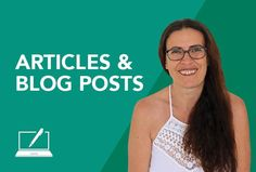 I will write your engaging seo blog or article