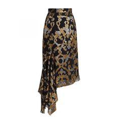 5 невероятно красивых юбок, которые можно носить в любом возрасте   Femmie
