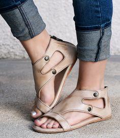 2c1208d2626746 59 best Shoes images on Pinterest