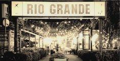 Rio Grande, Broadway Shows, Google, Drinking, Food