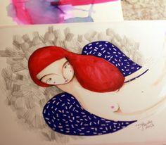 angel sketch Angel Sketch, Disney Characters, Fictional Characters, Disney Princess, Art, Craft Art, Kunst, Gcse Art, Disney Princes