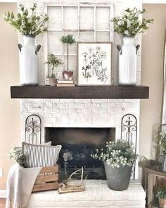 With the chunky look and feel of a fireplace mantel, this shelf makes a perfect stage for family photos and collectibles. Made of mango wood with an aluminum shelf holder. Features a Livingston wood finish. Mounting hardware included; anchors and screws. Imported.