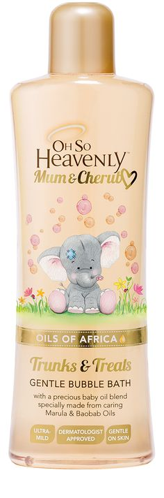 Baby Oils of Africa Archives - Oh So Heavenly Baobab Oil, Bubble Bath, Heavenly, Bubbles, Africa, Amazing, Baby, Babys, Baby Humor