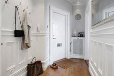 Blog Bettina Holst Home inspiration 5